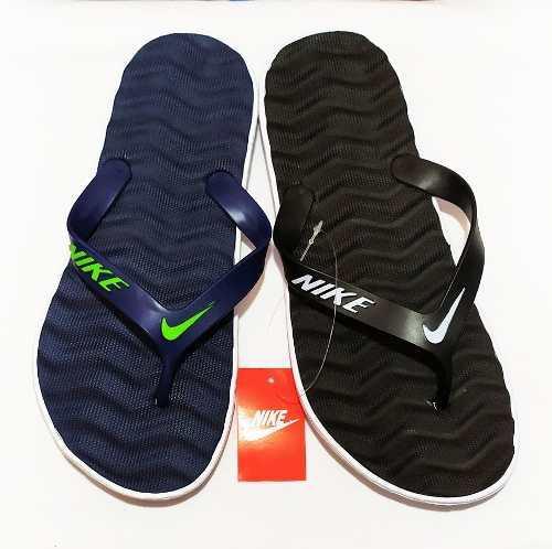 Cholas Nike Puma Crocs adidas