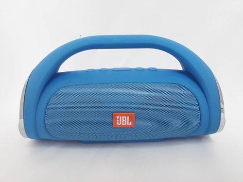 Corneta Jbl Mini Boombox Mini / Inalambrica