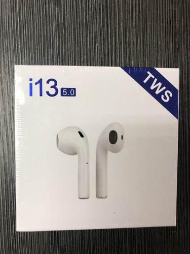 Promoción Audífonos Inalambricos Bluetooth Tws Modelos