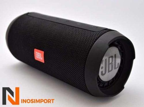 Corneta Jbl Charge K3+ Bluetooth Aux Mp3 Somos Tienda