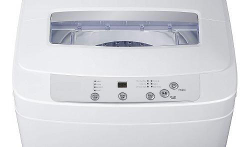 Lavadora Automatica 10 Kilo Marca Asia Nueva Page Al Retirar
