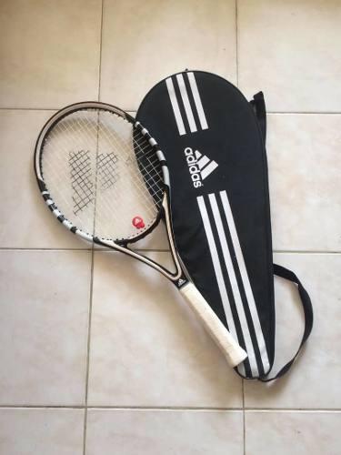 Raqueta De Tenis adidas Original