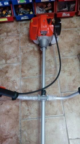 Desmalezadora A Gasolina 43cc Y 2.5 Hp American Boss Power
