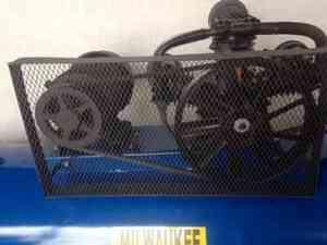 Instalación reparación de compresores de aire en Caracas