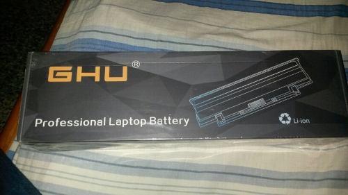Bateria Para Laptop Sony Vaio