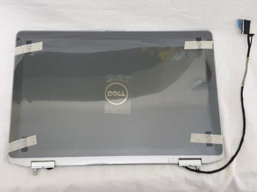 Carcasa Para Laptop Dell Latitude E