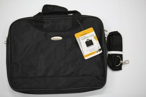 Maletin Para Laptop Argom Tech 15,6