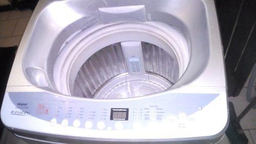Lavadora De 14 Kilos Usada En Perfecto Estado