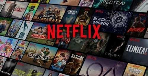 Tarjetas Netflix Y Amazon - Entrega Por Correo Electróni