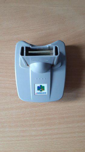 Transer De Game Boy A Nintendo 64