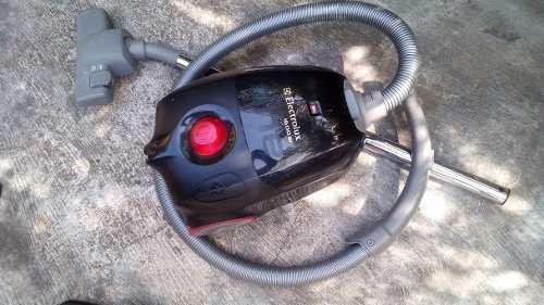 Aspiradora Electrolux 1600w