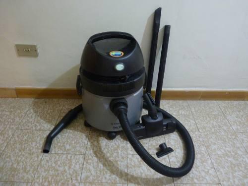 Aspiradora Electrolux A10 Smart 1200w