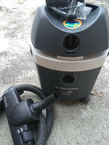Aspiradora Electrolux De 1300w