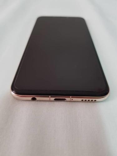 Huawei Mate 20 Lite Dual Sim 4g