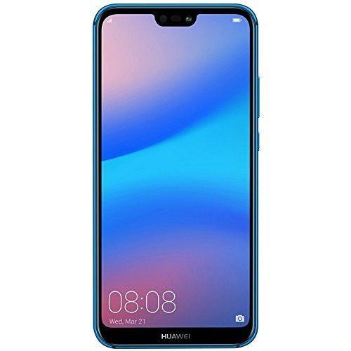 Huawei P20 Lite Octacore 1.7ghz Ram 4gb 32gb 16mp 3000mah