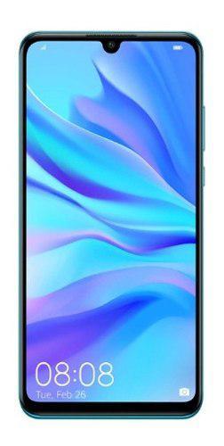 Huawei P30 Lite 4ram/64gb Tienda Fisica Lecherias