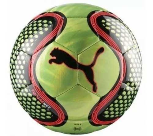 Balon De Futbol Nro. 5