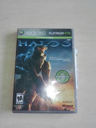 Juego Para Xbox 360
