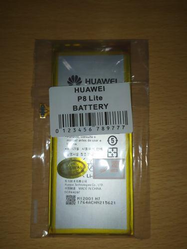 Batería Huawei P8 Lite Original