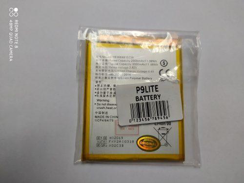 Batería Huawei P9 Lite Original