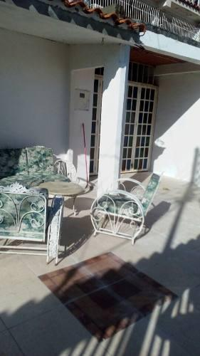 Juego De Muebles De Jardín Balancin