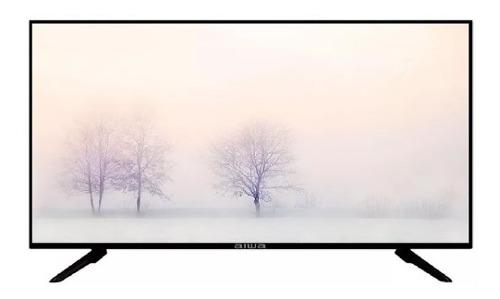 Tv Televisor Aiwa 32 Pulgadas Tienda Fisica