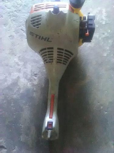 Desmalezadora Sthil Fs45 Motor Consultar Prec