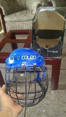 Silla De Coleo