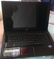 Venta de laptop marca vit a buen precio