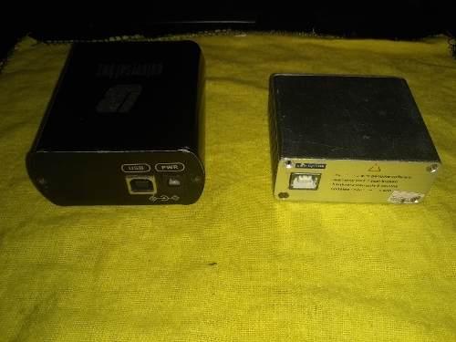 Cajas Para Reparación De Celulares Nokia Y Otros