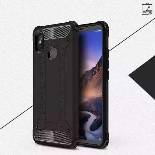 Forro Estuche Xiaomi 7a Mi 9t K20 Pro Redmi Note 7 Tienda