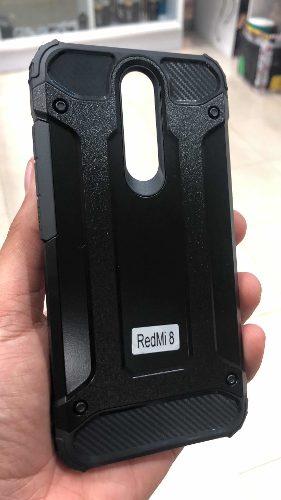 Forro Xiaomi Redmi 8 Redmi 8a
