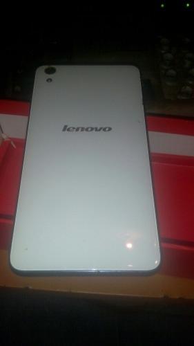 Vendo Celular Lenovo S850 Para Repuesto
