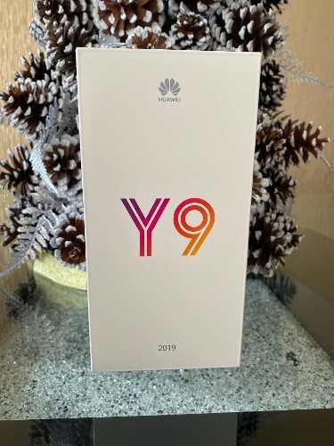 Huawei Ygb 3gb Ram ***180***