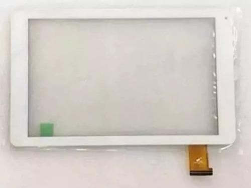 Mica Tactil Tablet Zte Q10 (precio Oferta 15enverdes)