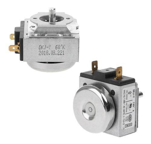 Reloj Temporizador Horno Electrico Frigilux U Otros 120 Min