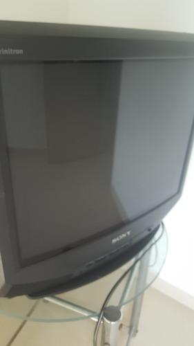 Vendo Tv Sony 21 Pulgadas