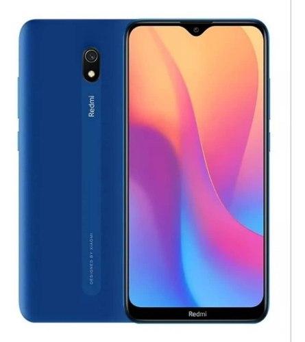 Xiaomi Redmi 8a 32gb - 2gb Ram Nuevos