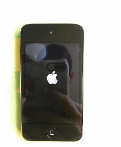 iPod Touch 4ta Gen