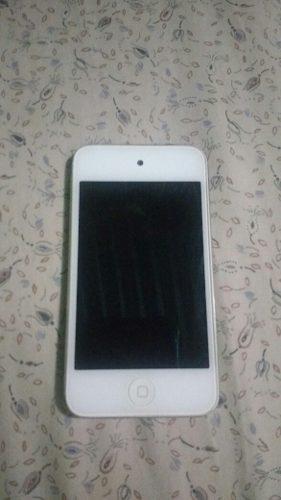 iPod Touch 4ta Generación De 32 GbPara Repuestos