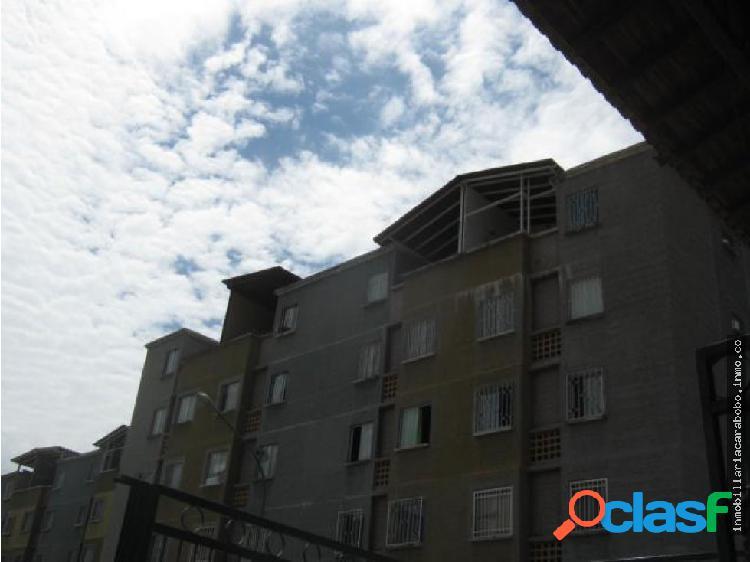 Apartamento Terraza de San Diego MME