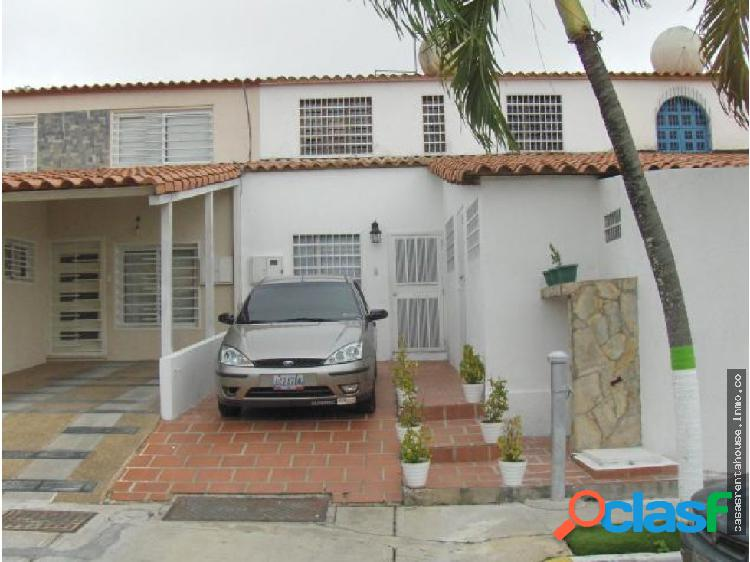 Casa en venta La Rosaleda 19-936