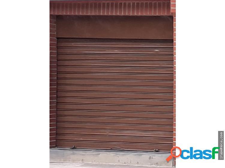 Alquiler De Local comercial Maracay Edo Aragua