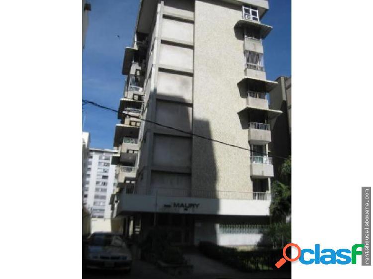Apartamento Los Palos Grandes MG3 MLS19-3071