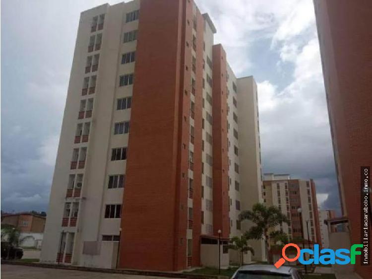 Apartamento en Venta El Rincon jjl 19-11918