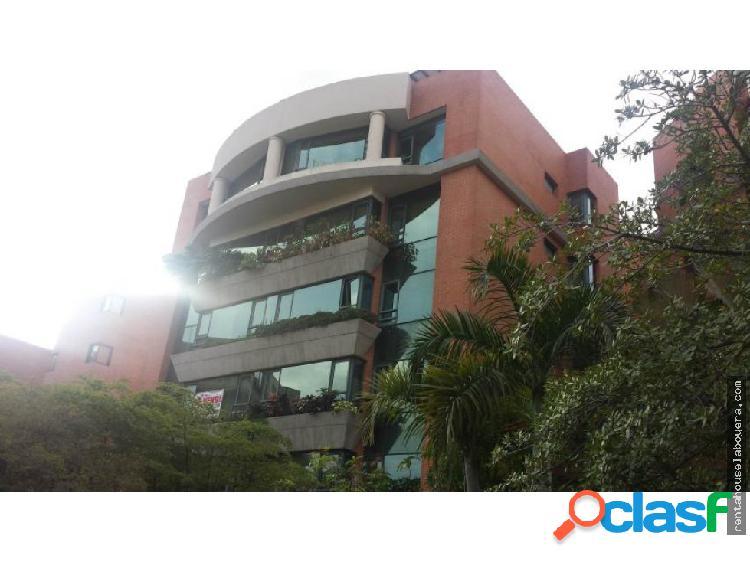 Apartamento en Venta Las Mercedes JF3 MLS18-11166