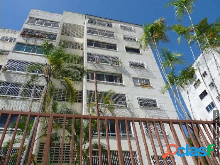 Apartamento en Venta San Luis JF4 MLS16-12059