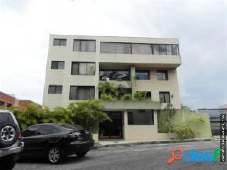 Apartamento en Venta Urb. Miranda JF5 MLS19-6987