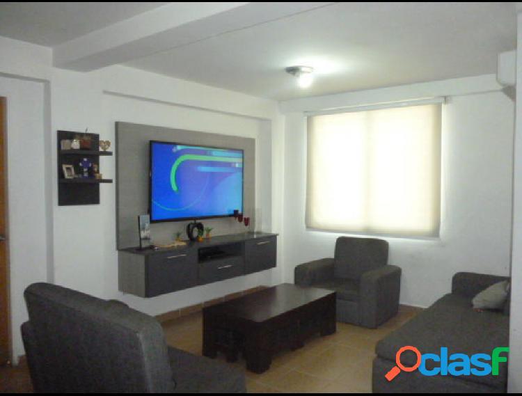 Apartamento en Venta en Cabudare, Cabudare