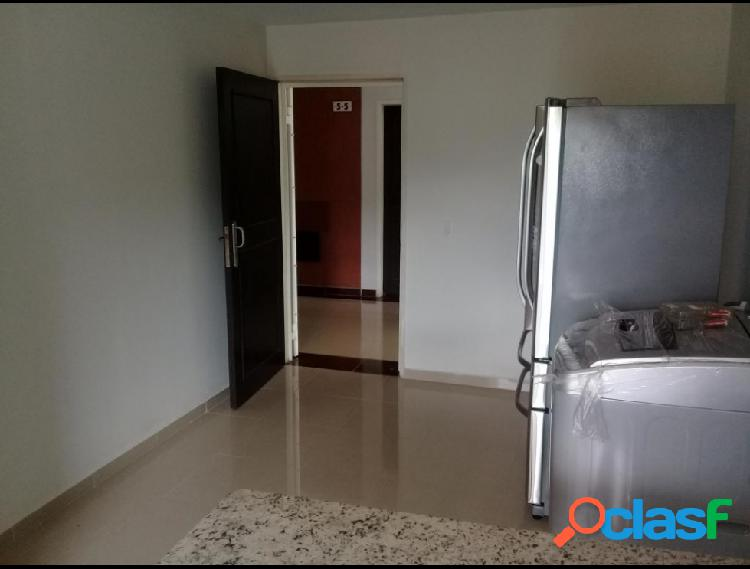 Apartamento en Venta en Ciudad Roca, Barquisimeto